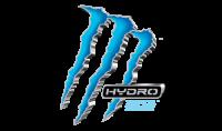 Monster Hydro