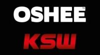 OSHEE KSW